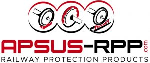 APSUS-RPP Railway Protection Products